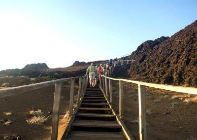 Galapagos-Isla-bartolome