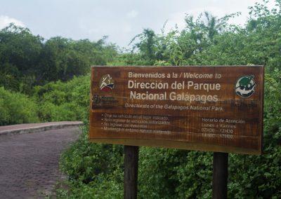 Galapagos-Puerto-Ayora-10