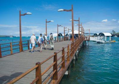 Galapagos-Puerto-Ayora-4