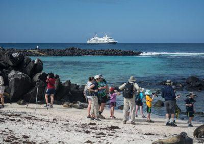 Galapagos-isla-Española-3