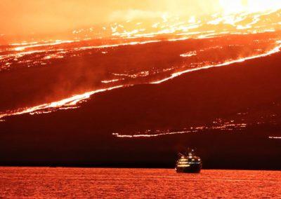 Islas-Galapagos-lava-volcanica-2